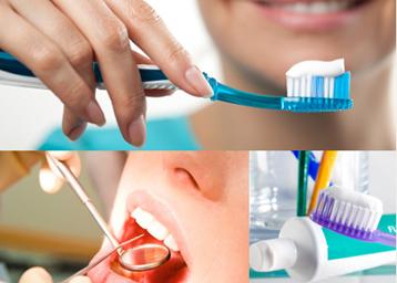 profilaktikaya-stomatologiya-358-256