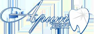 стоматологическая клиника АрцДент Ханты-Мансийск
